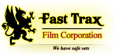 Fast Trax Film Corporation